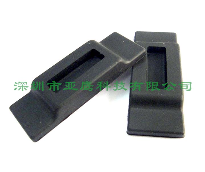 黑色橡胶垫